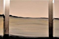 15-Trittico - 2010- acrilico su tela - 20x20 cm x3_