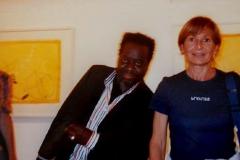 14-Salisburgo  - con Watts Ouattara 6