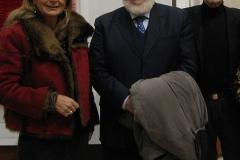 17-con Giogio Segato, Malek Pansera,_