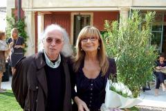 9 Con GiobattaMeneguzzo_